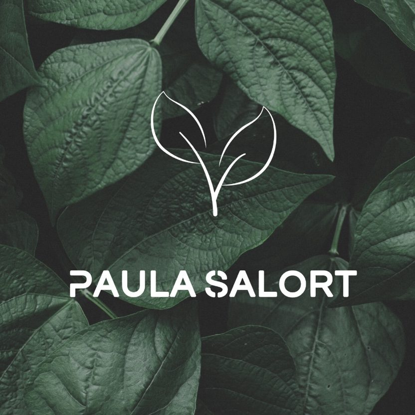 Paula Salort